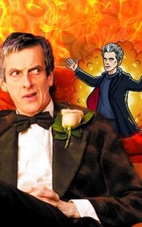 Peter Capaldi avatars 200x320 Ebenez13