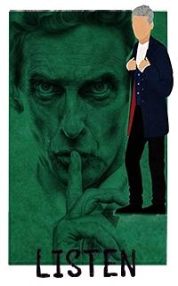 Peter Capaldi avatars 200x320 Ebenez14