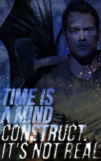 Chris Pratt avatars 200x320 pixels - Page 4 Emmet10
