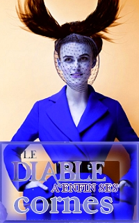 Keira Knightley avatars 200*320 pixels - Page 5 Eurus10