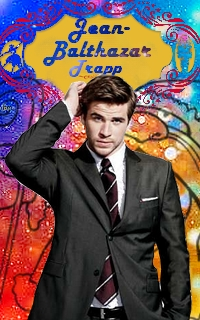 Liam Hemsworth Avatars 200 x 320 pixels Jb11