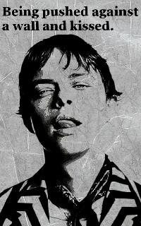 Dane Dehaan Avatars 200x320 pixels Loukas11