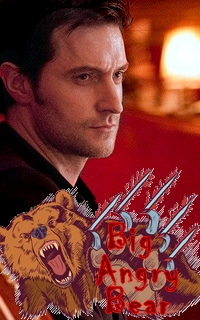 Richard Armitage Avatars 200*320 pixels   Lulu10