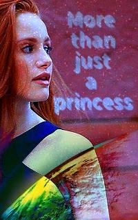 Madelaine Petsch Avatars 200*320 Pixels Madela10