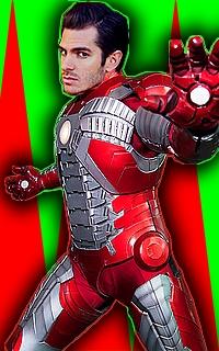 Andrew Garfield avatars 200x320 Mair0311