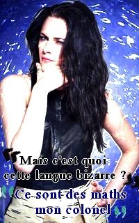 Kristen Stewart #010 avatars 200*320 pixels - Page 5 Melo110