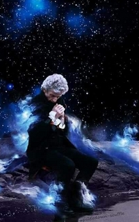 Peter Capaldi avatars 200x320 Nu10