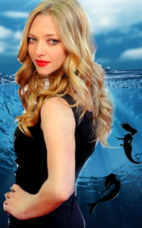 Amanda Seyfried avatars - 200 x 320 Peggy210