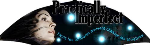 Arts vs Arts spécial #5 : Pratically Imperfect - Page 2 Practi10