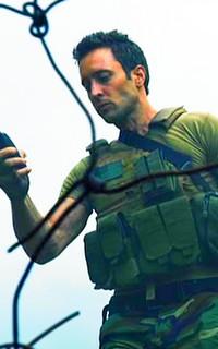 Alex O'Loughlin Avatars 200x320 pixels Profil11