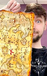 Seán McLoughlin Avatars 200 x 320 pixels Rafe210