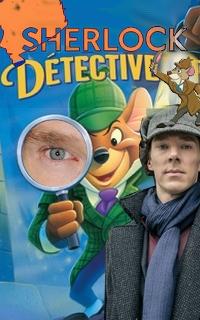 Benedict Cumberbatch Avatars 200x320 pixels - Page 2 Sherlo11