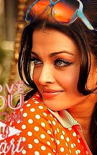 Aishwarya Rai Avatars 200 x 320 pixels Shipde10