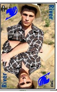 Colton Haynes - avatars 200x320 pixels - Page 3 Shipri10