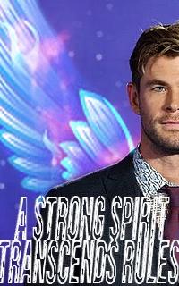 Chris Hemsworth avatars 200*320 pixels   Sidon10