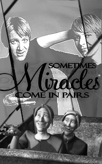 James & Oliver Phelps avatars 200x320 - Page 2 Twin_210