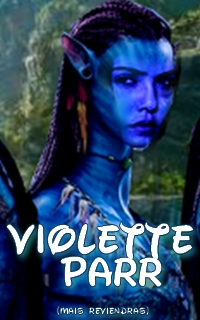 Mission Divine + Anya Niark Niark Violet12