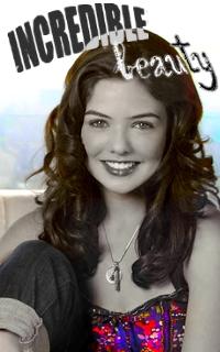 Danielle Campbell Avatars 200x320 pixels - Page 3 Violet17