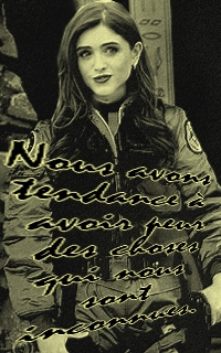 Natalia Dyer avatars 200*320 Wini10