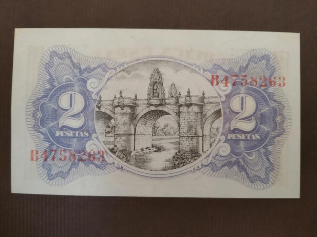 2 pesetas 1938 Img_2010
