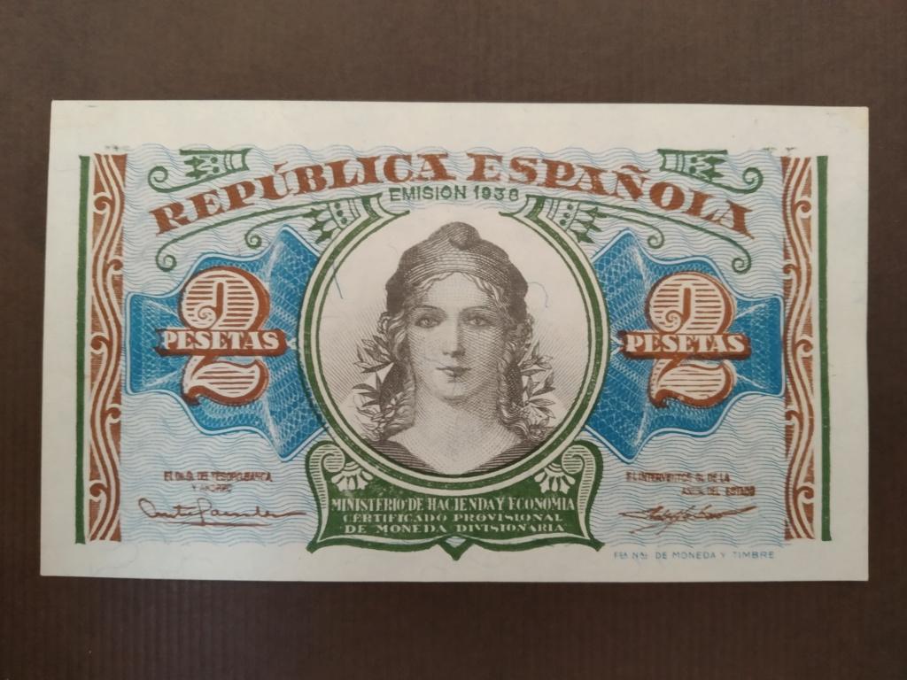 2 pesetas 1938 Img_2011