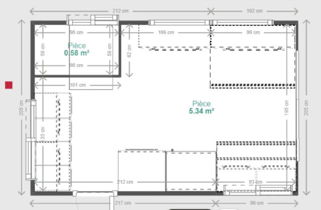 [MK2] Rénovation totale par une débutante  - Page 3 Plan_b10