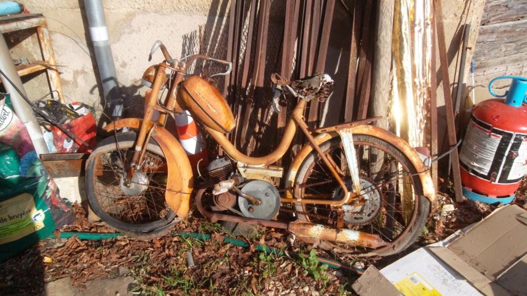 cyclo europ Sam_0610