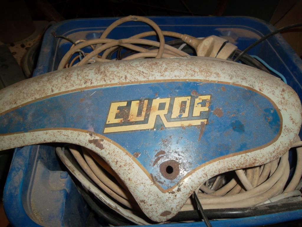 cyclo europ Sam_0612