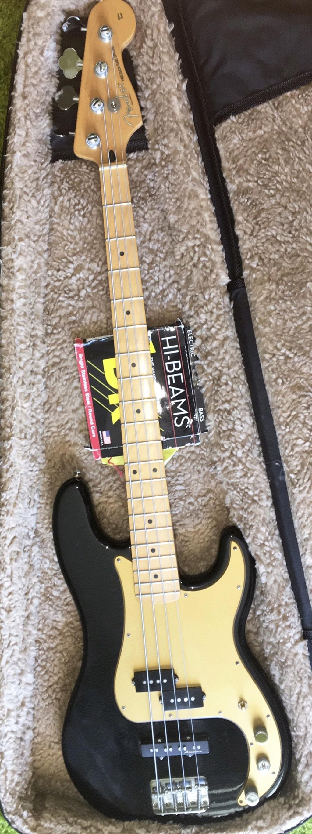 Clube Fender - Topico Oficial (Agora administrado pelo Maurício_Expressão) - Página 11 D7a31710