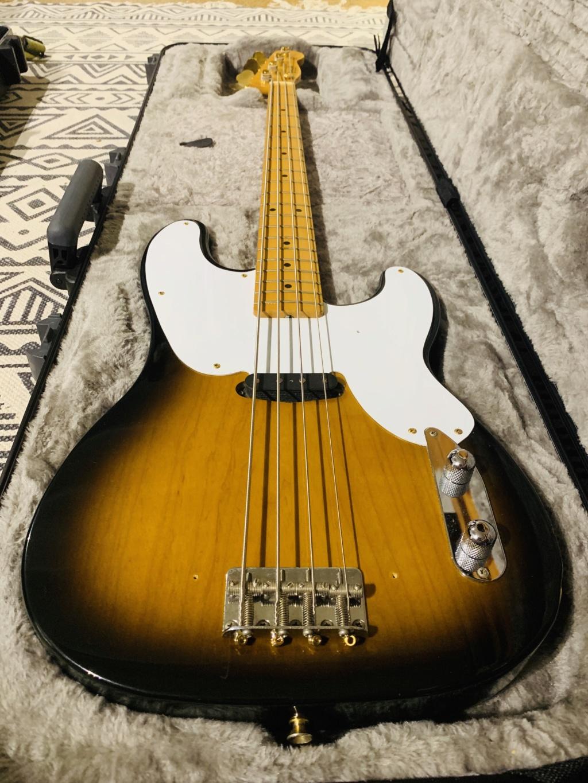 Clube Fender - Topico Oficial (Agora administrado pelo Maurício_Expressão) - Página 11 E4f23c10