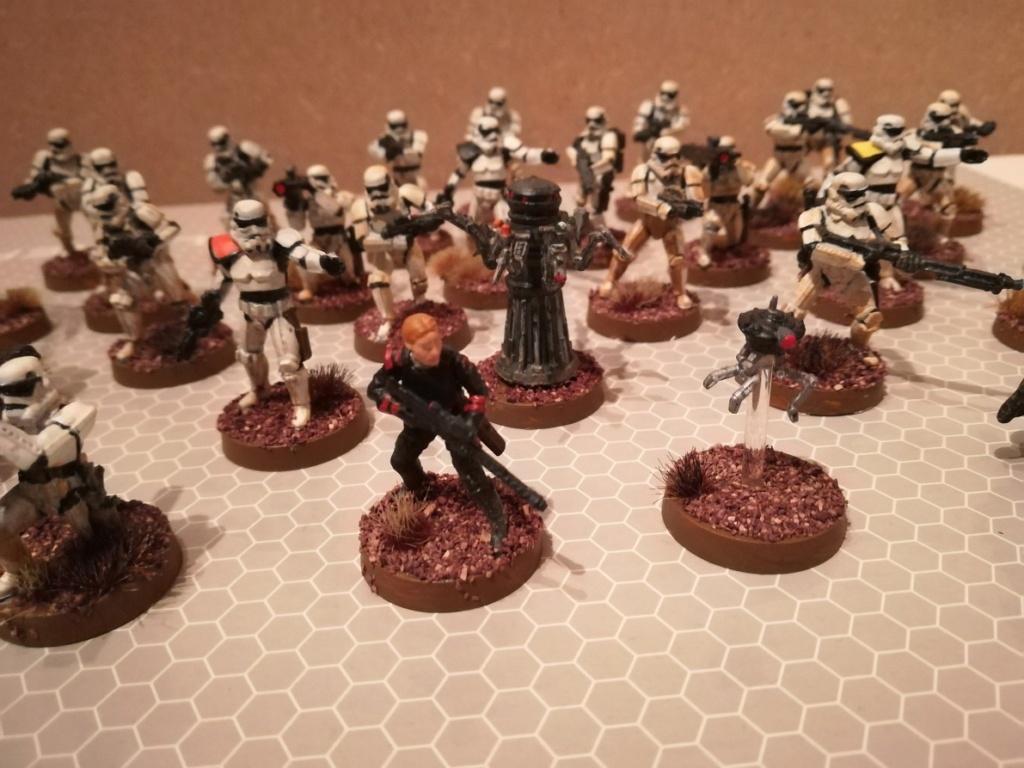 [Legion] Noxis Imperiale Streitkräfte Img_2020