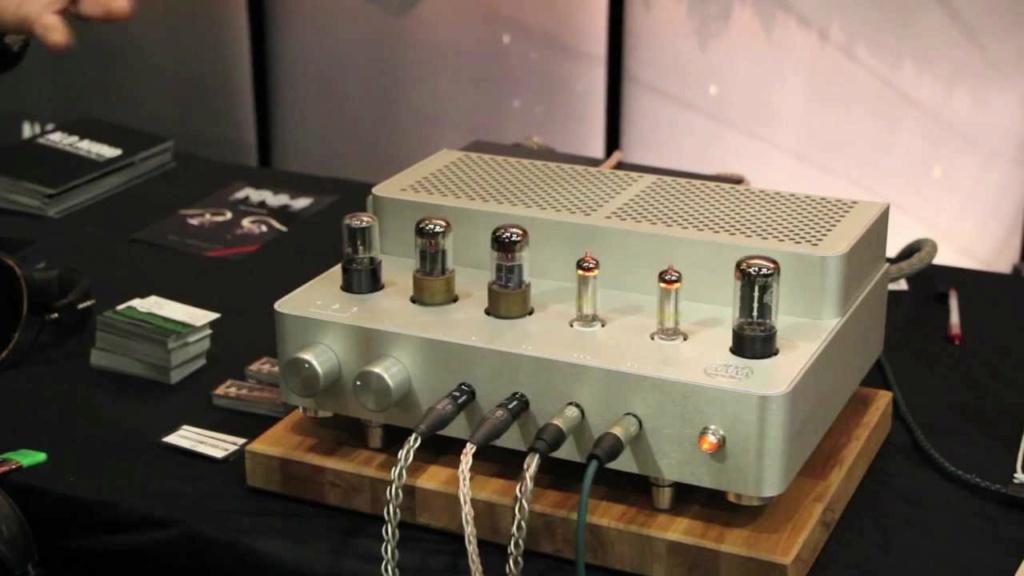 ALO Audio Studio Six  7af5a110