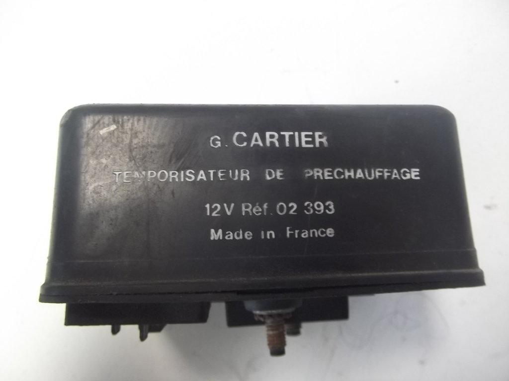 Faisceau LJ70 différent. 1bb47110