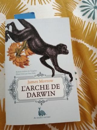 Item refusé - Le Monstrueux livre des monstres / Louise Lucie Img_2056