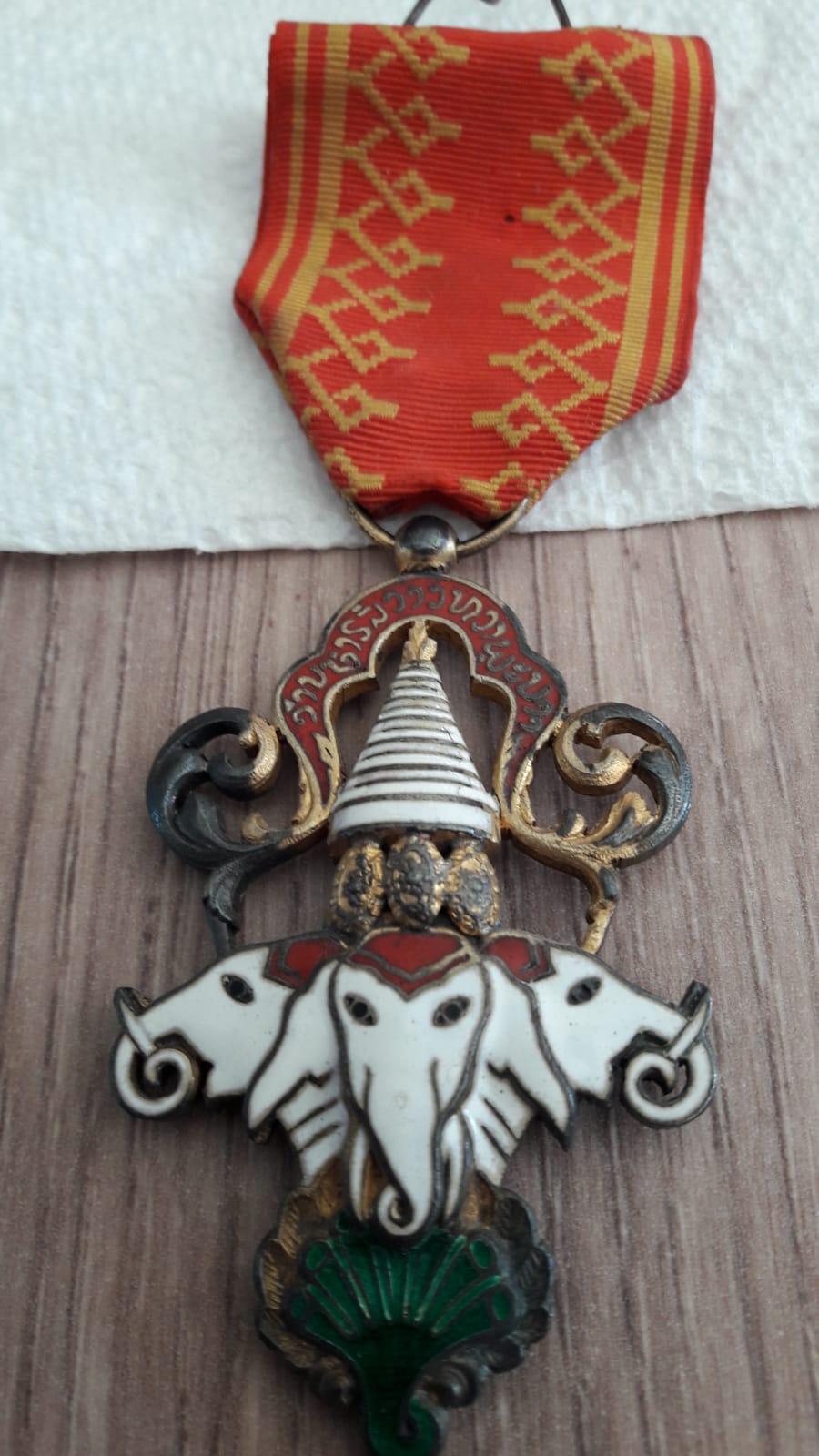Médaille du million d'éléphants Img-2029