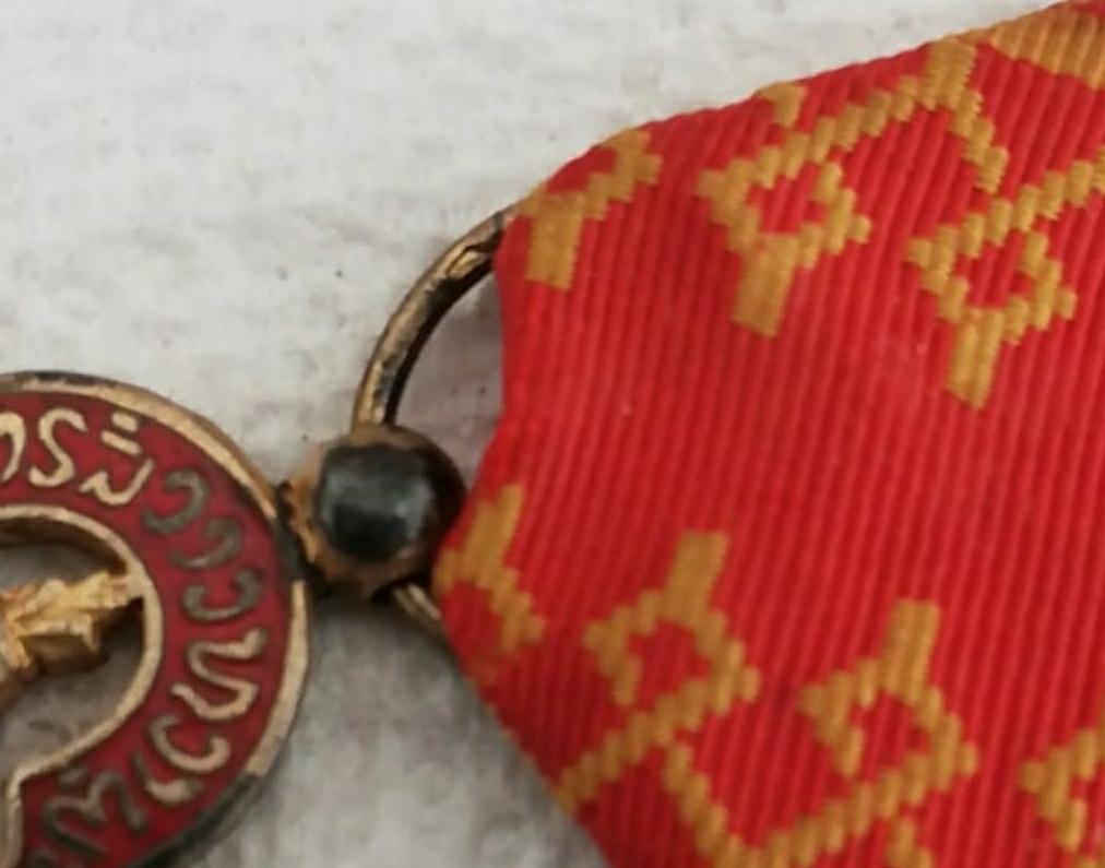 Médaille du million d'éléphants Img_2050