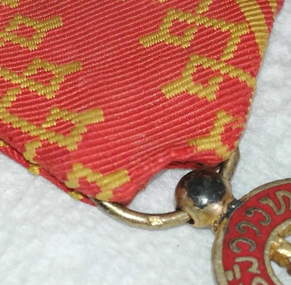 Médaille du million d'éléphants Img_2051