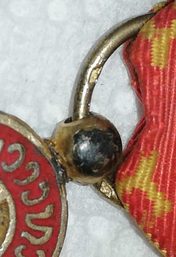 Médaille du million d'éléphants Img_2053