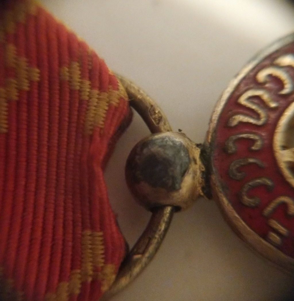 Médaille du million d'éléphants Img_2054