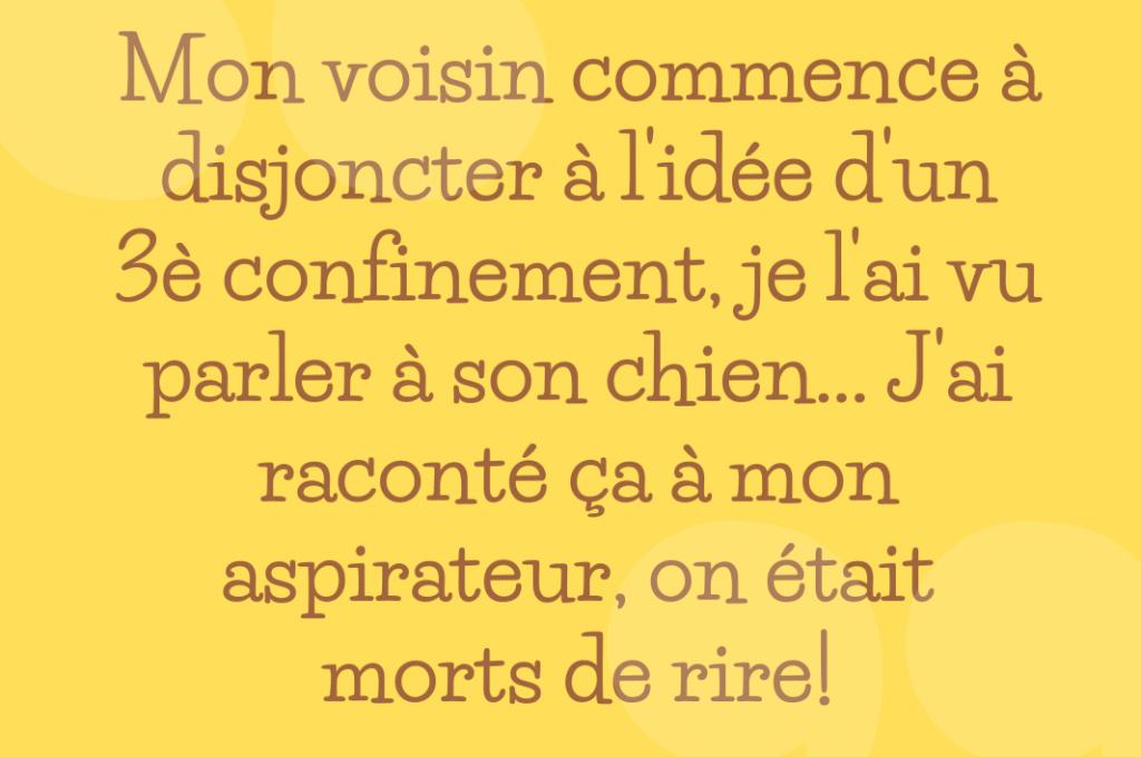 HUMOUR EN VRAC - Page 29 14551611