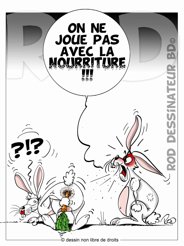HUMOUR EN VRAC - Page 34 16848110