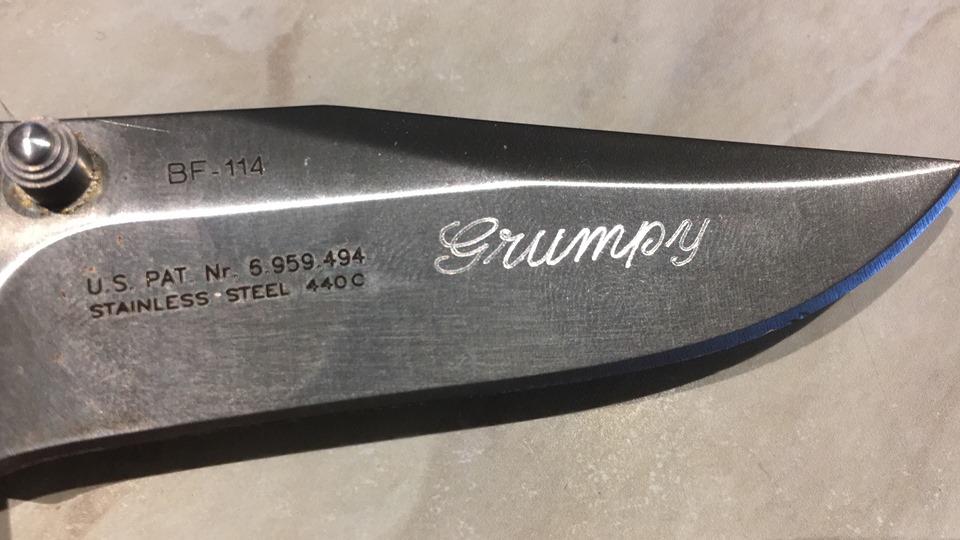 Couteaux : les votres ou ceux des autres 71286810