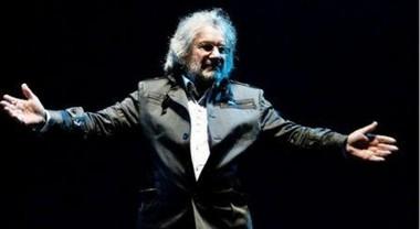 È morto Detto Mariano, un grande compositore 51323010