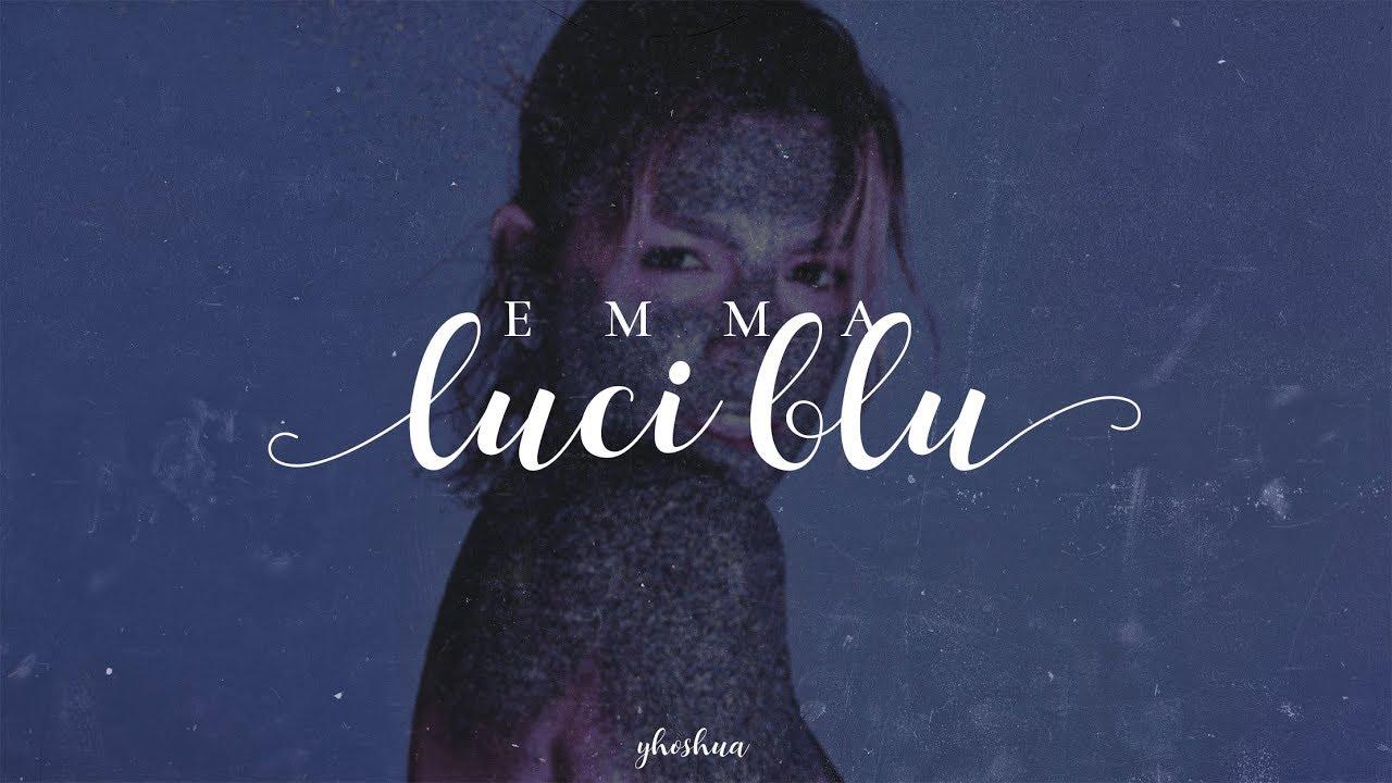 """Emma Marrone e l'uscita in radio di """"Luci Blu"""" - Pagina 2 Maxres10"""