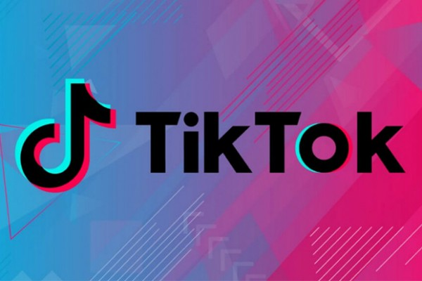 TikTok introduce il Parental control Tiktok10