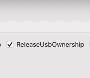 Open Core Bootloader - Page 3 Captur12