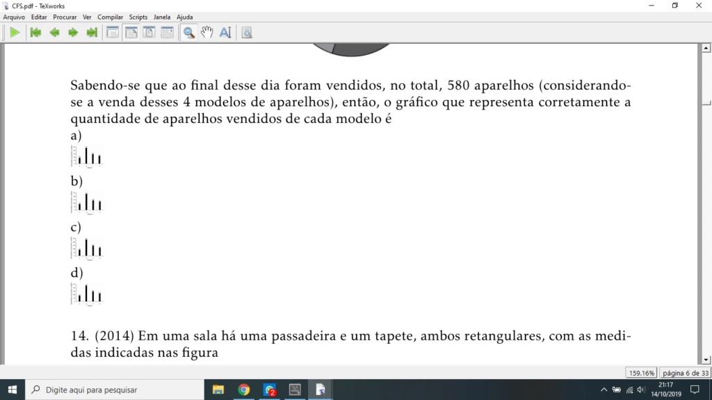 Inserindo figuras no LaTeX Cfs10
