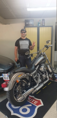 DYNA LOW RIDER ,combien sommes nous ? - Page 13 20190711