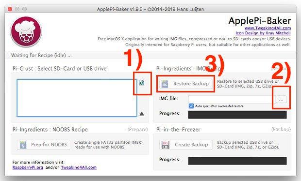 [Tuto][Mac] Mettre à jour la RG350 - Page 4 Apple-10