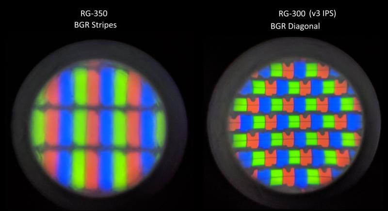 [MAJ 06/07/2020] RG350 / RG350M et RG280M disponibles chez arcadia-retrogaming - Page 2 Rg-35010